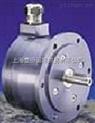 德国GemmeCotti 卧式磁力驱动泵德国GemmeCotti隔膜泵全系列自动化产品-销售中心