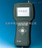 工作測振儀/巡檢儀(中西器材D)