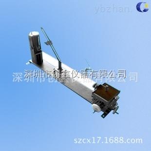 CX-BC20摆锤冲击试验装置