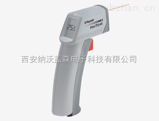 MT4-福祿克MT4紅外線測溫儀