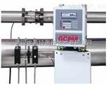 GC868夹装式超声波气体流量计