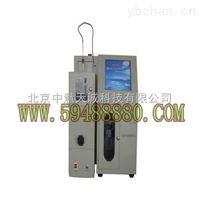 石油产品自动蒸馏仪  型号:FGC/YF-101Z