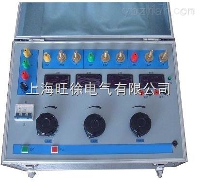 SDDL-200III三相電流發生器品牌