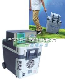 LB-8000D-多功能监测仪器LB-8000D水质自动采样器