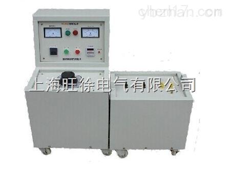 HTDL 500A1000A交流電流發生器品牌