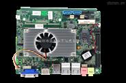 天津NANo-ITX系列工業主板