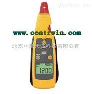 毫安级过程钳型表 美国  型号:UZF771
