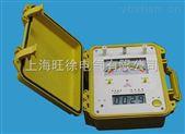 TG3720E型絕緣電阻表