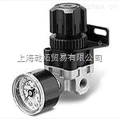EJ601S-025好价格日本SMC减压阀,SMC减压阀概述