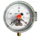 盛達多種規格不銹鋼電接點壓力表Y系列