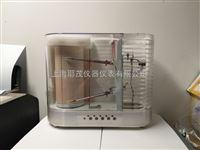 ZJI-2A电子式温湿度记录仪(日记)
