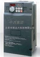日本日本三菱變頻器 型號:FR-E740-1.5K-CHT庫號:M17313