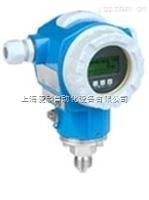 上海愛麟自動化設備有限公司