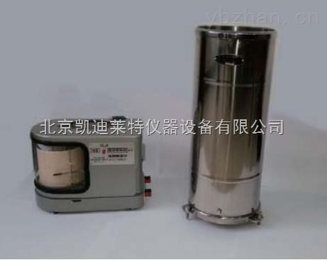廠家直銷SL3型遙測雨量計