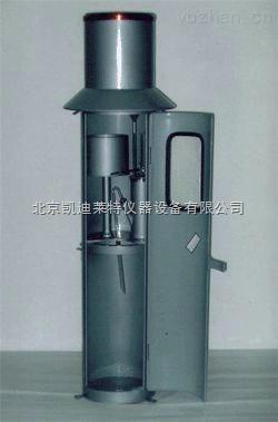 北京凱迪供應SJ1-1虹吸式雨量計