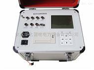 HYGKC高压开关动特性测试仪