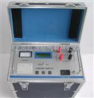 ZZC-10A直流电阻速测仪