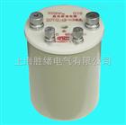 上海供应大功率标准电阻