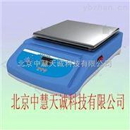 2000ml智能磁力(加熱板)攪拌器(數顯恒溫雙向)  型號:AKZNCL-B