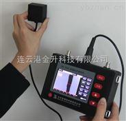 智博联裂缝测宽测深仪一体机ZBL-F800金升