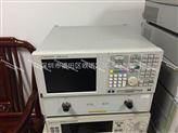 Agilent89441A矢量信号分析仪HP89441A