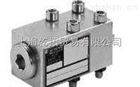 销售美PARKER液压单向阀,派克电磁阀技术样本