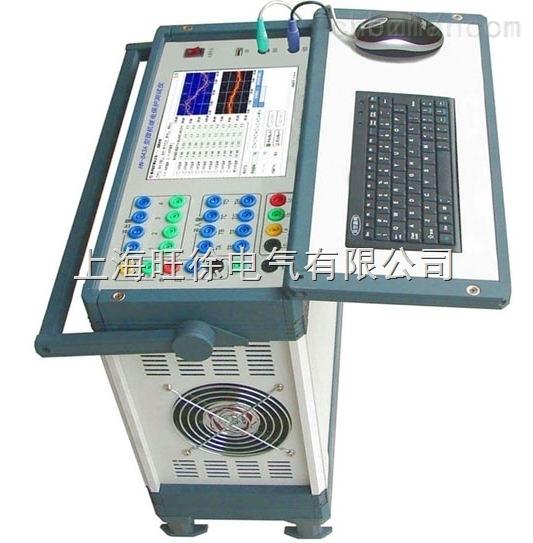 HN833A六相继电保护校验仪品牌