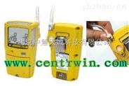 泵吸式復合氣體檢測儀/可燃氣體檢測儀