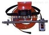 滑动式沉降仪 手工记录沉降仪