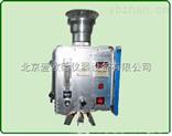 室内可吸入颗粒物采样器 室内PM10采样仪气体检测仪