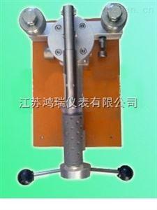 HR-YFT-BY便携式手持水压泵(油)