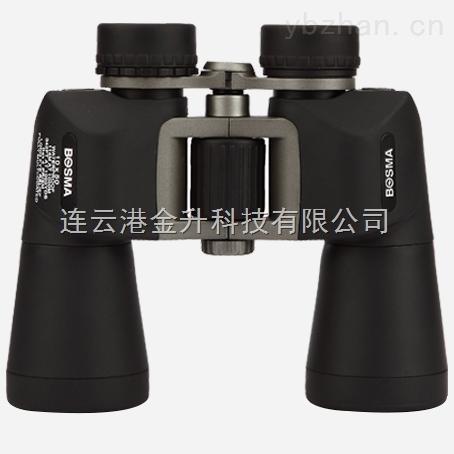 12X50-博冠野狼光學防滑望遠鏡12X5010X50連云港