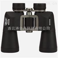 博冠野狼光學防滑望遠鏡12X5010X50連云港