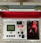 ZGY-10A交直流直流电阻测量仪