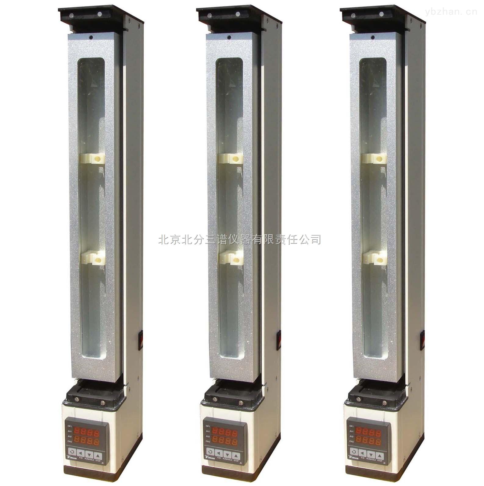QT-330-氣相色譜柱恒溫箱