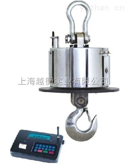 OCS-XC-GSE电子吊秤 200公斤直显式电子吊秤