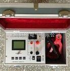 ZGY-10A交直流直流电阻快速测试仪