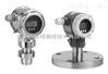 E+H TI416P静压物位测量