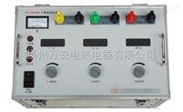 500A/1000A/2000A大電流發生器升流器交流直流電流發生器開關通斷