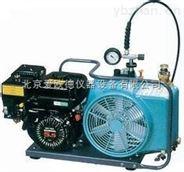 專業呼吸空氣壓縮機