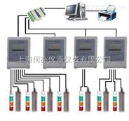 SHQ3-4 放射性剂量监测报警系统