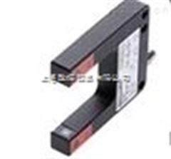 BES M12MI-PSC40B-S04进口BALLUFF叉形光栅