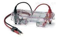 核酸實驗水平電泳槽*伯樂電泳儀192型