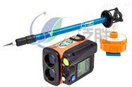 激光超声波测距测高仪