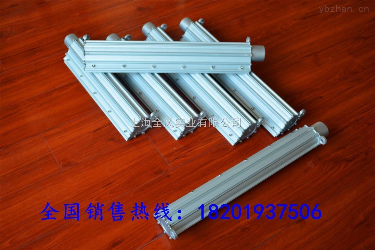 高压风刀烘干设备专用铝合金风刀不锈钢风刀厂家