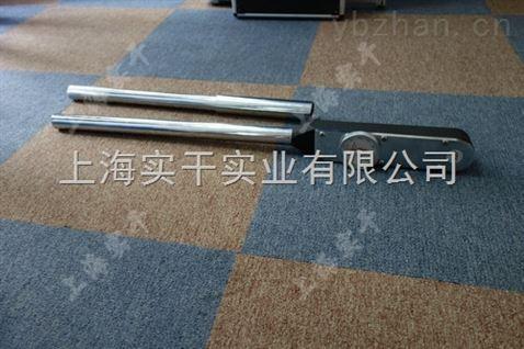 钢结构检测用的表盘扭力扳手