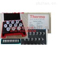 N8145051调谐液PE仪器校准试剂美国PE耗材