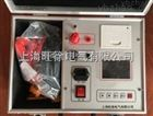 PY3008-2A直流电阻测试仪