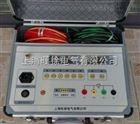 ZDC-2A直流电阻测试仪