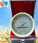 DYM3-2矿井空盒气压表的精度